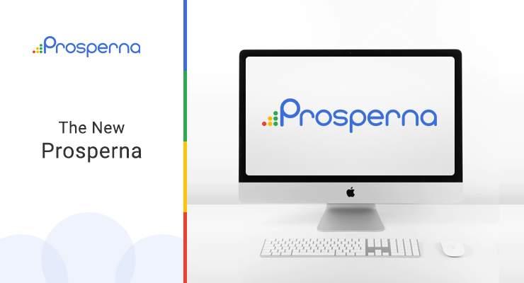 The New Prosperna